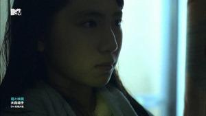 Omori Seiko - Kimi to Eiga [1440x1080 h264 MTV HD].ts - 00043