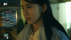 Omori Seiko - Kimi to Eiga [1440x1080 h264 MTV HD].ts - 00046