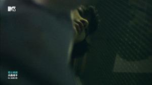 Omori Seiko - Kimi to Eiga [1440x1080 h264 MTV HD].ts - 00052