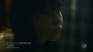Omori Seiko - Midnight Seijun Isei Kouyuu [1440x1080 h264 M-ON! HD].ts - 00004