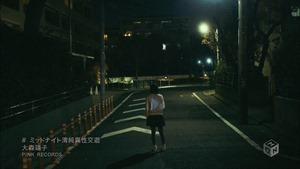 Omori Seiko - Midnight Seijun Isei Kouyuu [1440x1080 h264 M-ON! HD].ts - 00013