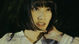 Omori Seiko - Midnight Seijun Isei Kouyuu [1440x1080 h264 M-ON! HD].ts - 00018