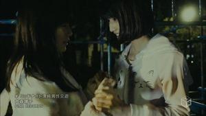 Omori Seiko - Midnight Seijun Isei Kouyuu [1440x1080 h264 M-ON! HD].ts - 00023