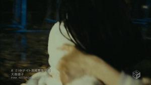 Omori Seiko - Midnight Seijun Isei Kouyuu [1440x1080 h264 M-ON! HD].ts - 00024