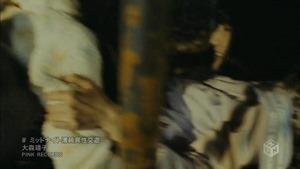 Omori Seiko - Midnight Seijun Isei Kouyuu [1440x1080 h264 M-ON! HD].ts - 00026
