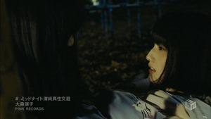 Omori Seiko - Midnight Seijun Isei Kouyuu [1440x1080 h264 M-ON! HD].ts - 00029