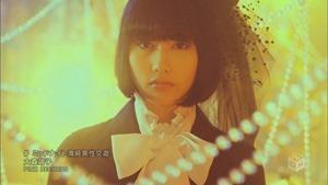 Omori Seiko - Midnight Seijun Isei Kouyuu [1440x1080 h264 M-ON! HD].ts - 00031