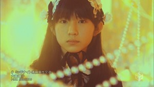 Omori Seiko - Midnight Seijun Isei Kouyuu [1440x1080 h264 M-ON! HD].ts - 00032