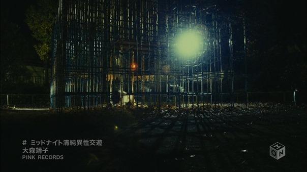Omori Seiko - Midnight Seijun Isei Kouyuu [1440x1080 h264 M-ON! HD].ts - 00033