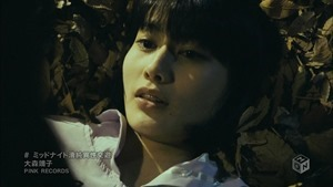 Omori Seiko - Midnight Seijun Isei Kouyuu [1440x1080 h264 M-ON! HD].ts - 00034