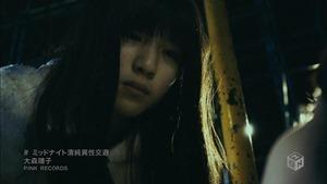 Omori Seiko - Midnight Seijun Isei Kouyuu [1440x1080 h264 M-ON! HD].ts - 00035
