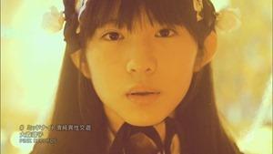 Omori Seiko - Midnight Seijun Isei Kouyuu [1440x1080 h264 M-ON! HD].ts - 00040