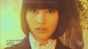 Omori Seiko - Midnight Seijun Isei Kouyuu [1440x1080 h264 M-ON! HD].ts - 00042