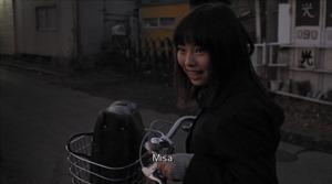 Shady.2012.DVDRip.x264.AC3.WahDee.mkv - 00116