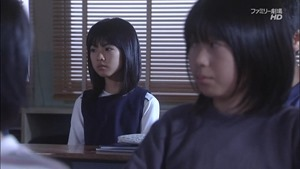 The Queen's Classroom EP01 720p HDTV x264 AAC-NGB.mkv_snapshot_18.38_[2014.04.20_14.22.40]