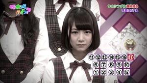 2014-05-12_Nogizaka doko_TX.ts - 00016