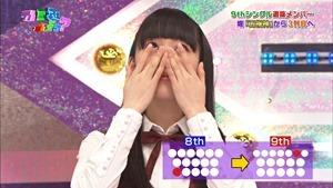 2014-05-12_Nogizaka doko_TX.ts - 00032