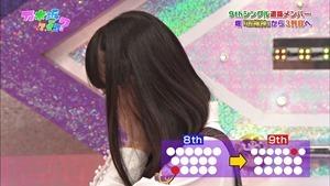 2014-05-12_Nogizaka doko_TX.ts - 00033