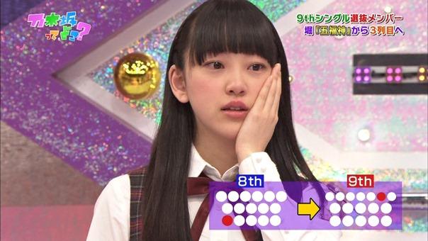 2014-05-12_Nogizaka doko_TX.ts - 00034