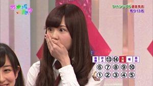 2014-05-12_Nogizaka doko_TX.ts - 00043