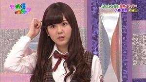 2014-05-12_Nogizaka doko_TX.ts - 00045