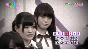 2014-05-12_Nogizaka doko_TX.ts - 00054