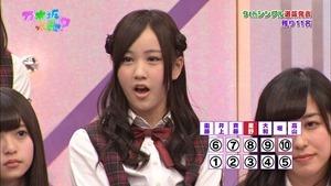 2014-05-12_Nogizaka doko_TX.ts - 00055