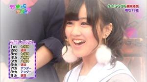 2014-05-12_Nogizaka doko_TX.ts - 00057