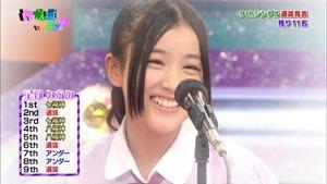 2014-05-12_Nogizaka doko_TX.ts - 00058