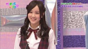2014-05-12_Nogizaka doko_TX.ts - 00059
