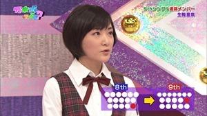 2014-05-12_Nogizaka doko_TX.ts - 00071