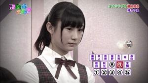 2014-05-12_Nogizaka doko_TX.ts - 00084