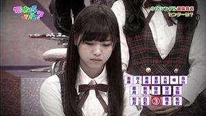 2014-05-12_Nogizaka doko_TX.ts - 00111