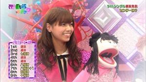 2014-05-12_Nogizaka doko_TX.ts - 00114