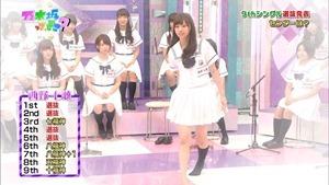 2014-05-12_Nogizaka doko_TX.ts - 00115