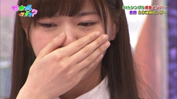 2014-05-12_Nogizaka doko_TX.ts - 00126
