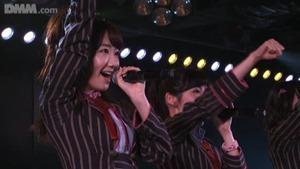 AKB48 140428 B3R LOD 1830 (Shonichi).wmv - 00003