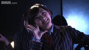 AKB48 140428 B3R LOD 1830 (Shonichi).wmv - 00009