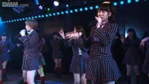 AKB48 140428 B3R LOD 1830 (Shonichi).wmv - 00018