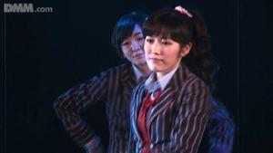 AKB48 140428 B3R LOD 1830 (Shonichi).wmv - 00030