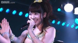 AKB48 140428 B3R LOD 1830 (Shonichi).wmv - 00069