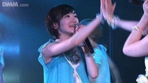 AKB48 140428 B3R LOD 1830 (Shonichi).wmv - 00070