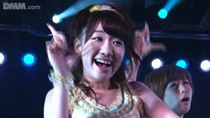 AKB48 140428 B3R LOD 1830 (Shonichi).wmv - 00075
