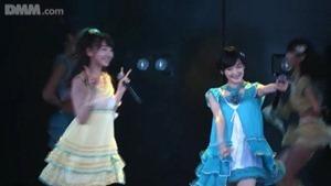 AKB48 140428 B3R LOD 1830 (Shonichi).wmv - 00077