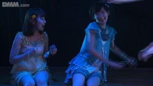 AKB48 140428 B3R LOD 1830 (Shonichi).wmv - 00084