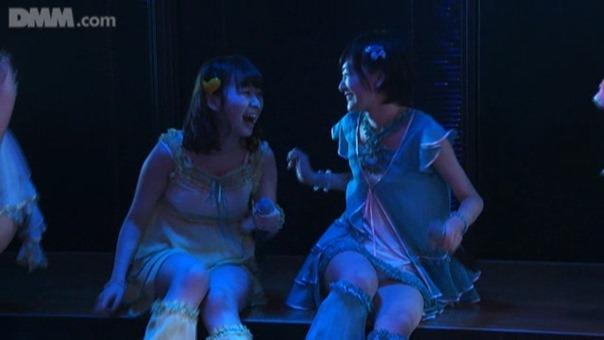 AKB48 140428 B3R LOD 1830 (Shonichi).wmv - 00085