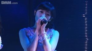 AKB48 140428 B3R LOD 1830 (Shonichi).wmv - 00098