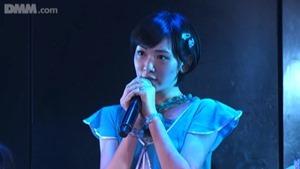 AKB48 140428 B3R LOD 1830 (Shonichi).wmv - 00100