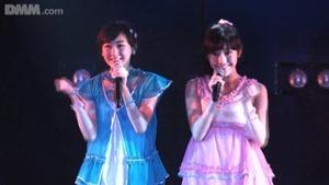 AKB48 140428 B3R LOD 1830 (Shonichi).wmv - 00115
