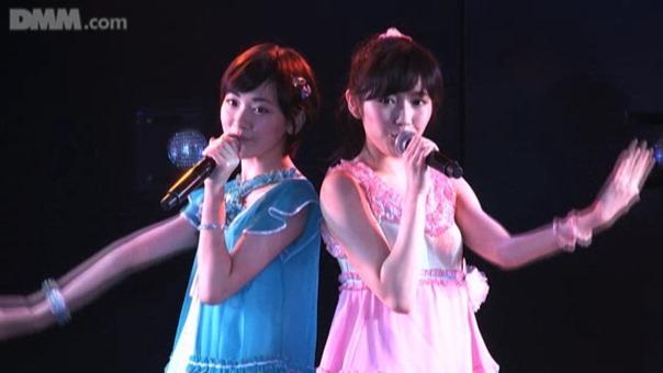 AKB48 140428 B3R LOD 1830 (Shonichi).wmv - 00116